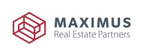 Maximus Real Estate Partners LLC