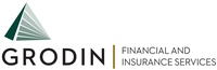 Grodin Financial Services