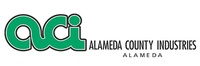 Alameda County Industries