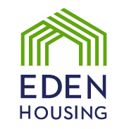 Eden Housing, Inc.
