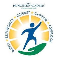 The Principled Academy