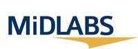 MID Labs, Inc.