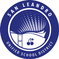 San Leandro Unified School District