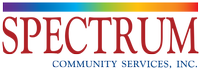 Spectrum Community Services, Inc.