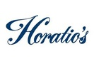 Horatio's Restaurant