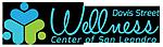 Davis Street Wellness Center