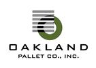 Oakland Pallet Co, Inc.