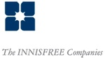The Innisfree Companies