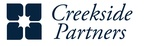 Creekside Partners