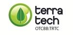 Terra Tech (BLUM)