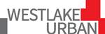Westlake Urban, LLC