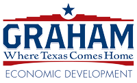 Graham Economic Development