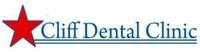 Cliff Dental Clinic