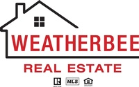 Weatherbee Real Estate and Construction