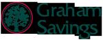 Graham Savings & Loan, SSB