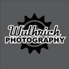 Wuthrich Photography & Design