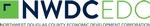 Northwest Douglas County Economic Development Corporation