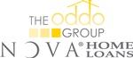 NOVA Home Loans - Michelle Oddo