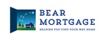 Bear Mortgage Inc.