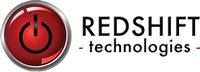 RedShift Technologies