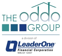 The Oddo Group - LeaderOne Financial