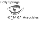 Holly Springs Eye Associates - Dr. Vito