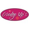 Wedge Ups