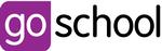 GoSchool