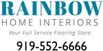 Rainbow Home Interiors