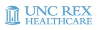 REX Healthcare of Holly Springs