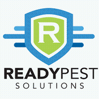 Ready Pest Solutions, Inc.