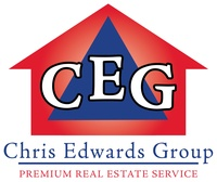 Chris Edwards Group / RE/MAX UNITED