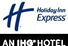 Holiday Inn Express - Apex