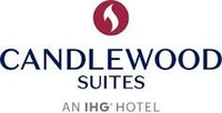Candlewood Suites Apex-Raleigh