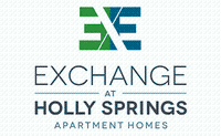Exchange at Holly Springs