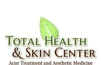 Total Health and Skin Center