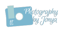 T&T Photography LLC