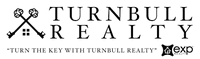 Turnbull Realty