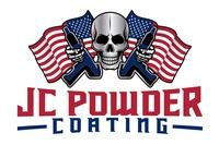 JC Powder Coating