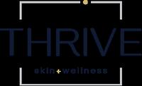 Thrive Skin + Wellness
