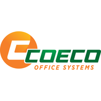Coeco Office Systems