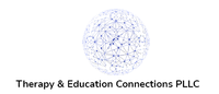 Therapy and Education Connections PLLC