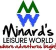 Minard's Leisure World