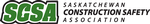 Saskatchewan Construction Safety Association