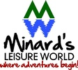 Minard's Leisure World