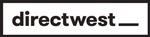 DirectWest