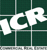 ICR Commercial Real Estate Regina