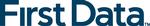 First Data Canada Ltd