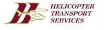 Helicopter Transport Services Canada