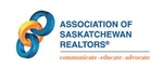 Association of Saskatchewan REALTORS® Inc